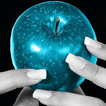 Eve's Apple.jpg