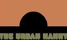 TUN_Logo-23.png
