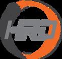 original-logos-2017-May-7876-58990449774