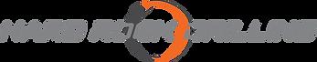 original-logos-2017-Mar-2361-58952af2df9