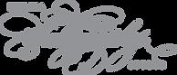 Haniya Calligraphy Studio Logo