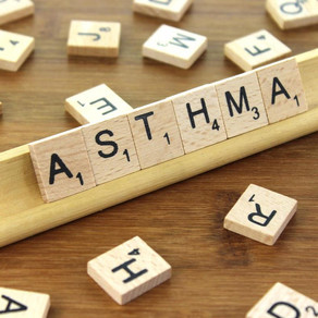 Asthma - A Breath of Fresh Air