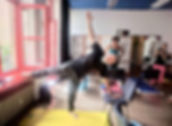 English Yoga Berlin.jpg
