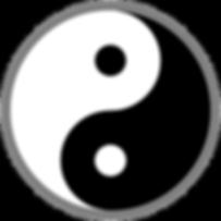 1000px-Yin_and_Yang_symbol 3.png