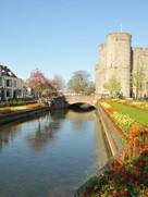 westgate-parks-Canterbury.jpg