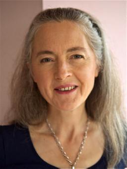 Penelope Easten