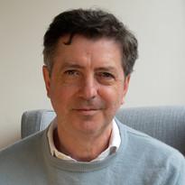 Peter Nobes.jpg