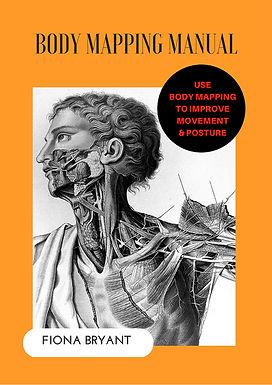 body mapping manual (2).jpg