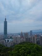 daytime-skyline-of-taipei-taiwan.jpg