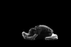 Yoga and Alexander Technique