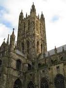 canterbury cathedral.jpg