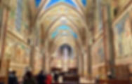 Cathederal Assisi.jpg