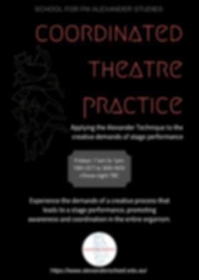 coordinated theatre practice 1.jpg