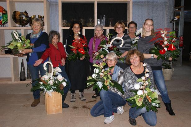workshop 1. website arrangementen (13) G