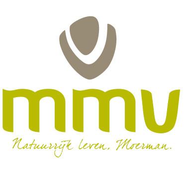 Artikel website Moerman vereniging