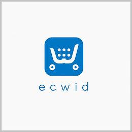 Ecwid.jpg
