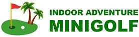 logo_indoor_adventure_minigolf.jpg