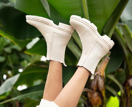 Tango shoes fotoshoot 2021