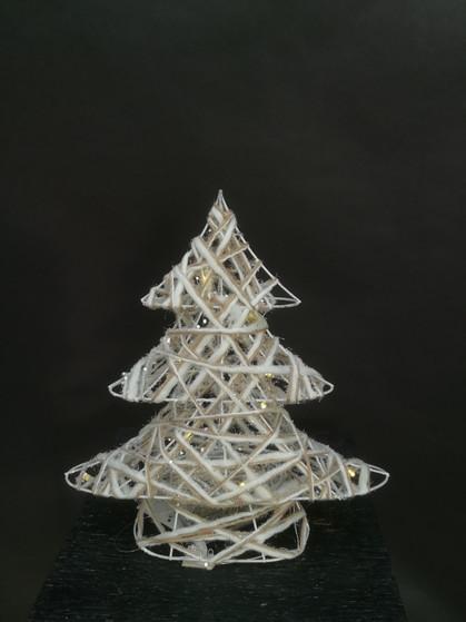 Kerst accessoire