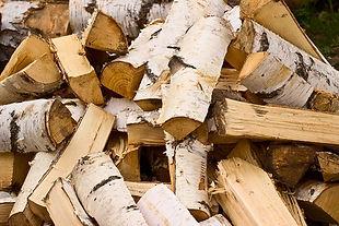 birch-firewood.jpg