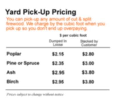 pick-up pricing.png