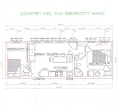 14x40 Countryview Blueprint.png
