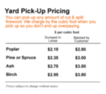 pick-up price chart.png