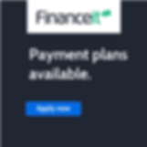 250x250-Payment-plans-available-B.png