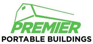 Premier Portable Buildings