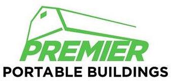 Premier Portable Buildings - Tyndall