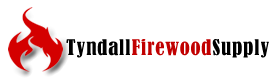 Tyndall Firewood Supply