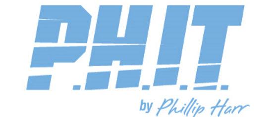 phit_blue (1)_edited_edited_edited.jpg