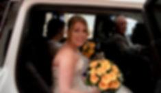 Wedding Venue Kate Stevenson Photography