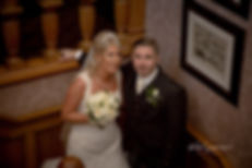 Wedding Speech Edinburgh Wedding Photographer