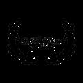 SSP_logo 4.png