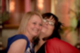 Wedding Guest Kate Stevenson Photography
