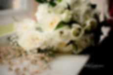Bride Edinburgh Wedding Photographer