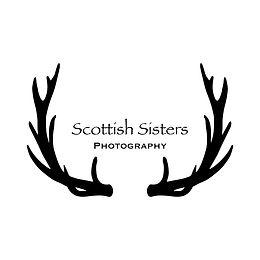 SSP_logo 2.jpg