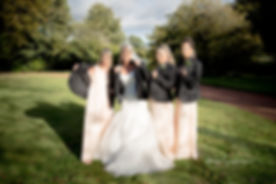 Father Speech Edinburgh Wedding Photographer