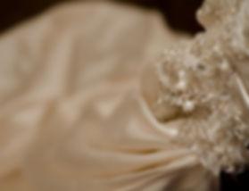 Wedding Favours Kate Stevenson Photography