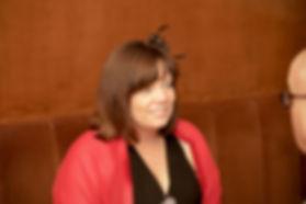 Bride & Groom Kate Stevenson Photography