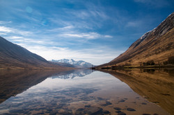 Loch-Etive