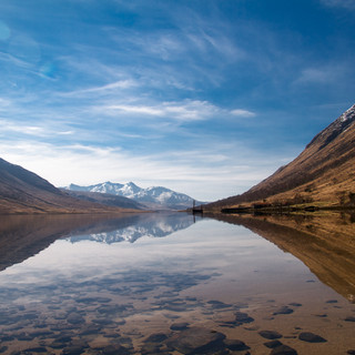 Glen Etive_Mar 2017-13.jpg
