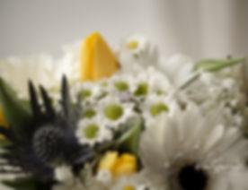 Wedding venue Edinburgh Wedding Photographer