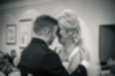 Bridal Party Edinburgh Wedding Photographer