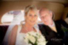 Holding Hands Edinburgh Wedding Photographer