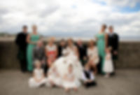 Bridal Party Kate Stevenson Photography