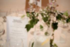Bridesmaid Edinburgh Wedding Photographer