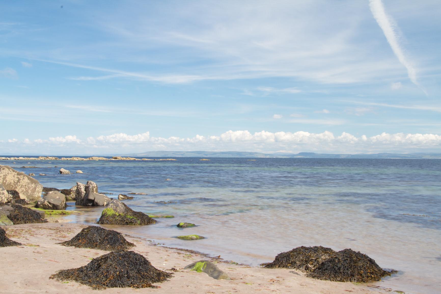 kildonan-beach