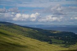 isle-of-arran-landscape